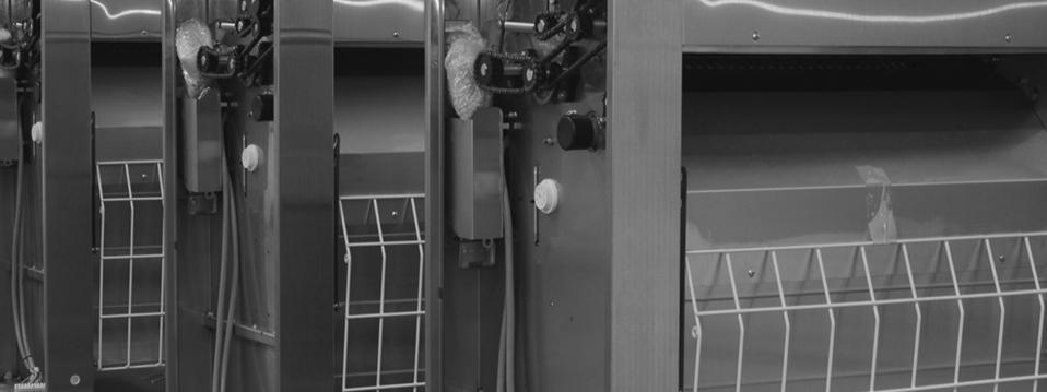 Modèles de Wash-Mat Tapis d'automobile libre service nettoyage Machine: