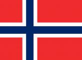 Distributor Norway - car mat cleaner Wash-Mat