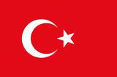 Distributor Turkey - car mat cleaner Wash-Mat