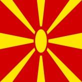 Distributeur Macédoine - tapis de voiture plus propre Wash-Mat