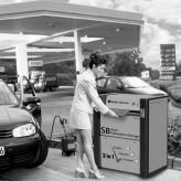 Car mat cleaning - 01683 Nossen, Bartzsch Auto's u. mehr GbR