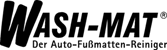 Main page - Car mats cleaner und car floor mats cleaning maschines for self-serve